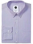 Men's Shirt Men's shirts Shirt discount offer