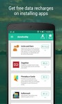 DataBuddy App : Get RS 10 On Signup + Rs 115 Per Refer