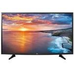 LG 108 cm (43) 4K (Ultra HD) Smart LED TV 43UH617T discount deal