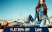 Paytm - Denim Fest Upto 70% Off + Flat 30% Cashback From 23rd to 25th May