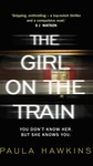 The Girl on the Train (See PC) – BooK low price