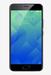 Meizu M5 16 GB