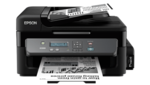 Epson M205 Multi-function Inkjet Printer low price