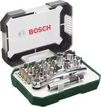 Bosch Hand Tool Kit (26 Tools) low price