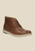 Tatacliq - Flat 60% off on Clarks Footwear + Extra 10% off with Axis cards