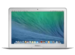 "Apple MacBook Air 13 (MMGF2 HN/A) (Core i5 (5th Gen)/8 GB/128 GB/ 13"")"