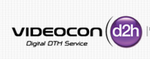 Videocon d2h Khushiyon Ka Weekend Offer- English Movies and Entertainment @1 [14-16 July 2017] low price