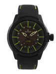 Myntra: 70% off on Titan Watches low price