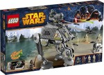 [Lowest] Lego Star Wars AT-AP low price