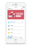 pay on HAPTIK via AMAZON PAY_Tricks to Convert Amazon Pay Balance Into Recharge or Bill Payments (5.10.0 VERSION)