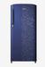 Samsung RR19M1412VJ 192L 2S Refrigerator (Royal Tendrill)