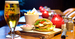 Nearbuy - 15% Cashback On Food & Drinks | Min purchase of 2 vouchers | Max Rs 1000