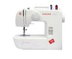 Singer Start 1306 Sewing Machine (White)
