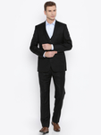Raymond Suits – Flat 70% off discount deal