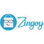 zingoy 50 cashback coupon on purchase of 100