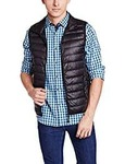 [Hot Price] | Blackberrys Jackets | 71 to 75% off | Amazon Prime