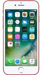 Apple iPhone 7 128 GB (Red)
