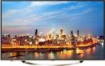 [61% Off] Micromax 109cm (43) Ultra HD (4K) LED Smart TV  (43E9999UHD/43E7002UHD)