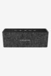 (New Users)Creative Nuno Bluetooth Speaker (Black) @Tatacliq    Check PC