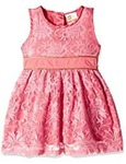 Kids clothing Min. 50% off on top brands starting Rs.111/-