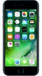 Steal deal :-Apple iPhone 7 32 GB (Black) @ 42369