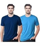 75% OFF on Peter England T-Shirts