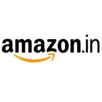 Lightning Deals For Amazon