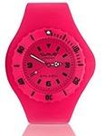 Wave London Unisex Wrist Watches Upto 88% OFF