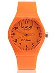 Loot wave london watch at 299 Mrp 2999 (Click buy now)