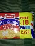 #fraudpaytm campaign for 18 paytm cashback