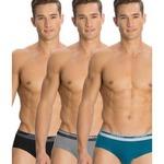 Flat 40% cashback on Jockey Innerwear low price