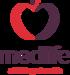 Up to 25% off on medicines + 10% super cash back via Mobikwik + 200 e-cash in Medlife Account