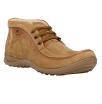 70% cashback on Woodland Shoes discount deal