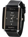 Watches at rs 60+ 40 low price