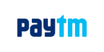 Flat Rs. 50 cashback on BigTv DTH Recharge of 500 at Paytm