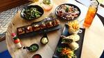 (Mumbai & Pune) 50% Discounts on Various Restaurants