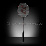 (CHEAPEST) (STEAL) YONEX Voltric 70 (VT70) Badminton Racquet+ Cover+ FREE YONEX BG 65 Stringing @55% OFF @8640 @PGO