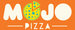 MojoPizza Coupons