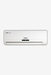 Voltas Hot & Cold 12HY 1 Ton Split AC Copper (White) EOL