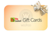 Get Rs.30 off on min 500  (6% off) purchase of woohoo, CT or big basket gvs on Snapdeal