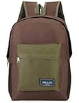Backpack @ 199 Rs