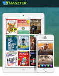 Magzter Buy a 1 Year Subscription & Get an additional 1 Year Subscription FREE