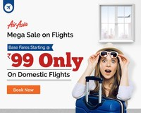 Goibibo flight discount coupons april 2018
