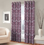Window curtains upto 90% off starting from Rs 99