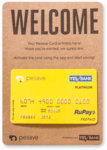 Free ATM Cash withdrawal using Pesave Rupay Platinum Card