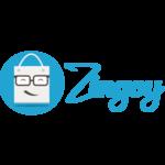 Last Day - Zingoy 25% cashback through amazon