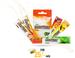 FREE HoneyChew Pack of 5 Sachet (Sample)