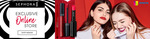 Upto 50% off on Beauty Products - NNNOW