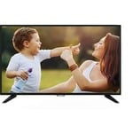 Philips 43 Inch Full HD (FHD) LED TV (Next Best Price.46000)