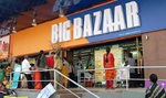 Get 1000 Bonus PAYBACK Points on shopping of Rs1500 @select Big Bazaar/fbb stores till 25 Feb